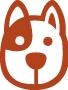 Betrouwbaar hond voordelen Fleet Loqater