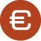 Rendement euroteken voordelen Fleet Loqater